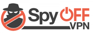 Spy OFF VPN Review | Download it for Free and Get Full Online Privacy