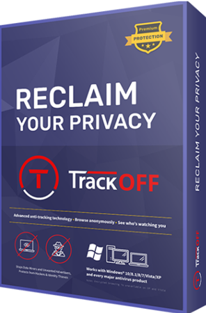 Reclaim Your Privacy