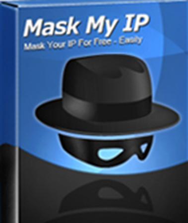 IP Masked