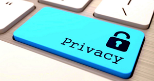 Online Privacy & Security